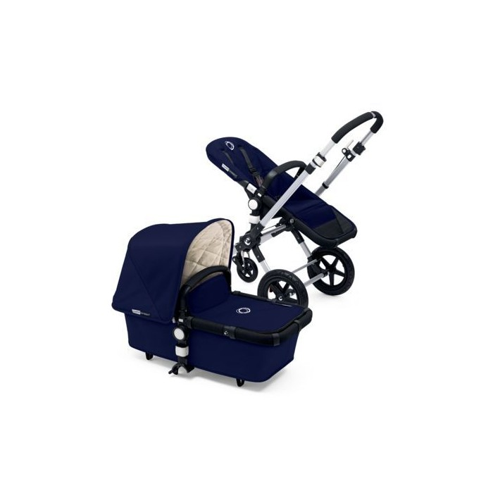 bugaboo-cameleon-classic-collection 1