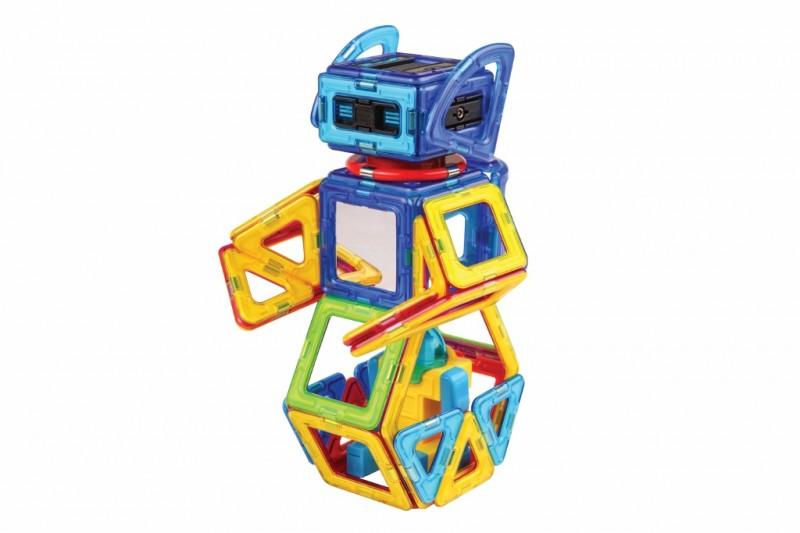 875-robot-copy-1024x683-